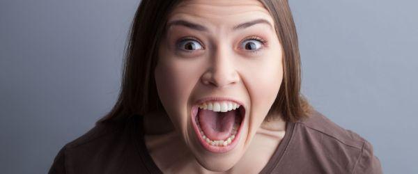 איך ההתנהגות מחזקת התקפי חרדה?
