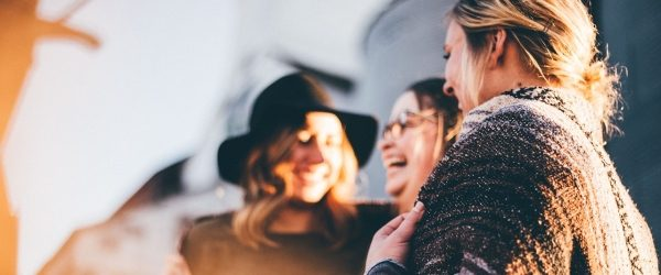 טיפול CBT בחרדה חברתית – החלק ההתנהגותי