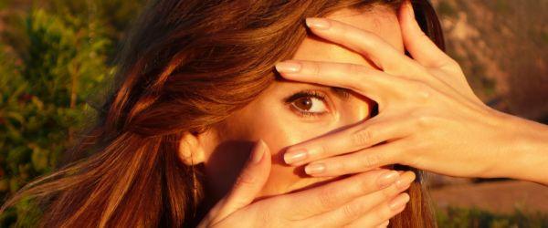 הימנעויות והתנהגויות ביטחון בחרדה חברתית