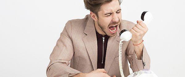 איך להתמודד עם קשר בעייתי בין הפגישות