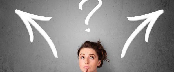 האם טיפול CBT מתאים לי?