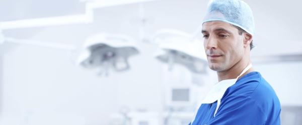 רופאים ואנשים עם חרדת בריאות
