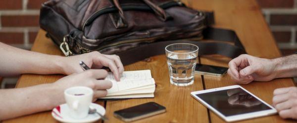 טיפול CBT בחרדה חברתית – טיפול קוגניטיבי