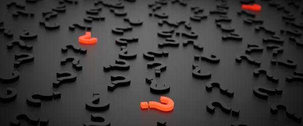 תשובות לשאלות נפוצות על טיפול ב-OCD