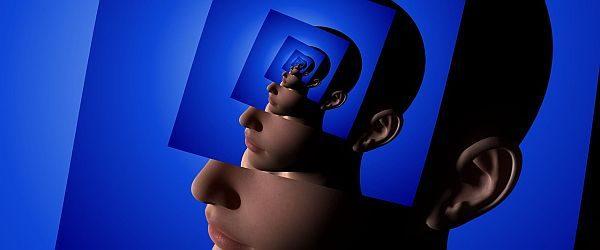 מיתוסים לגבי OCD – חלק ב